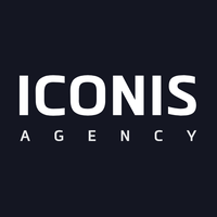 Iconis Agency