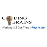 Coding Brains