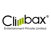 Climbax Entertainment