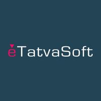 eTatvaSoft