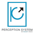 Perception System