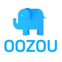 Oozou