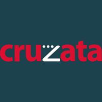 CruzataSoft