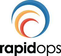 RapidOps