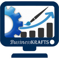 BusinessKrafts