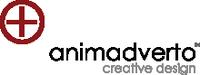 animadverto LLC.