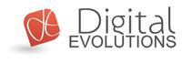 Digital Evolutions