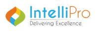 IntelliPro Solutions