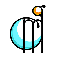 Maruti Games