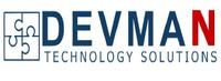 Devman Technology Solutions