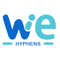WeHyphens