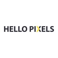 HelloPixels