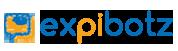 Expibotz Technologies