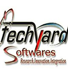 Techyard Softwares