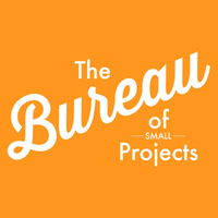 Small Projects Bureau