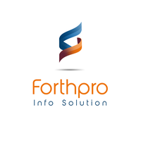 Forthpro Infosolution