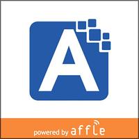 Affle AppStudioz
