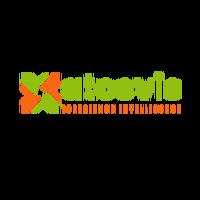 Xatcovis Solutions
