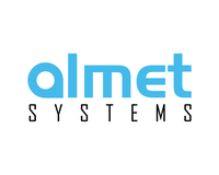 Almet Systems