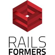 Railsformers s.r.o.
