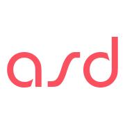 Advanced Software DevelopmentASD