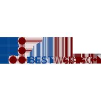 Best Webtech