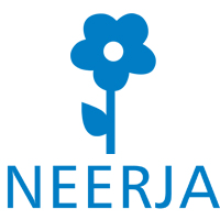 Neerja Softwares