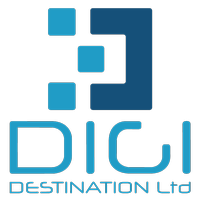 Digidestination Ltd.