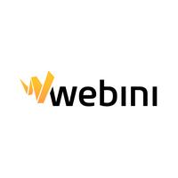 Webini