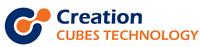 Creation Cubes Technology
