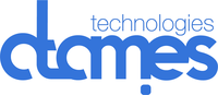 D-Amies Technologies