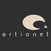 Artionet Web Agency