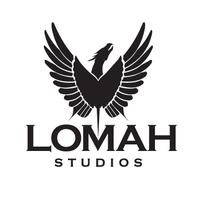 LOMAH Studios
