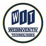 Webinventiv