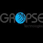 Gropse Technologies
