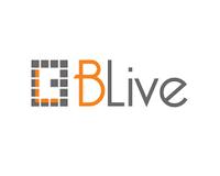 BLive Web Solutions