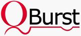 QBurst Technologies