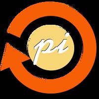Perfection Infoweb