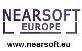NearSoft Europe