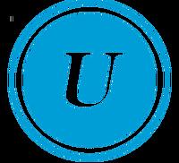 UiSort Technologies