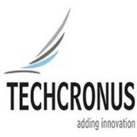 Techcronus