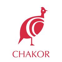 Chakor