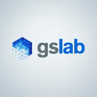 Great Software Laboratory