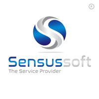 Sensussoft Software