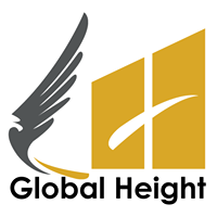 Global Height