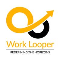 Work Looper