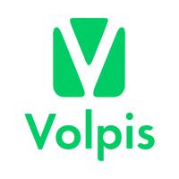 Volpis