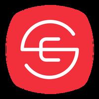Emergent Software