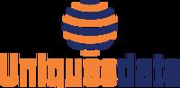 Uniquesdata Services