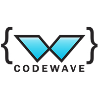 Codewave Technologies